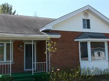 Maison à vendre à Thetford Mines, Chaudière-Appalaches, 208, Rue  Saint-Désiré, 23888557 - Centris