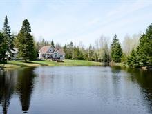 Maison à vendre à Frampton, Chaudière-Appalaches, 225B, Route  112, 17177840 - Centris