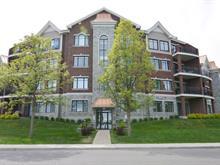 Condo for sale in Chambly, Montérégie, 520, Rue  Martel, apt. 303, 26271983 - Centris