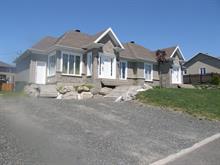 House for sale in Saint-Anselme, Chaudière-Appalaches, 118, Rue  Ernest-Arsenault, 21563806 - Centris