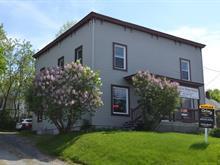 Duplex à vendre à Mont-Bellevue (Sherbrooke), Estrie, 782 - 784, Rue  Galt Ouest, 11361863 - Centris
