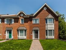 Maison de ville à vendre à Côte-Saint-Luc, Montréal (Île), 6714, Chemin  Wallenberg, 18353392 - Centris
