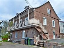 Duplex à vendre à Desjardins (Lévis), Chaudière-Appalaches, 4 - 8, Rue  D'Iberville, 25964386 - Centris