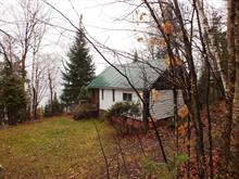 Maison à vendre à Duhamel, Outaouais, 4564, Chemin du Lac-Gagnon Ouest, 22976799 - Centris