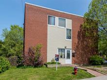 Triplex for sale in Montréal-Nord (Montréal), Montréal (Island), 11301 - 11305, Avenue  Edger, 17623803 - Centris