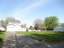 Lot for sale in Saint-Paul-de-l'Île-aux-Noix, Montérégie, 13, Rue  Arseneault, 16753477 - Centris