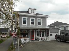 House for sale in Kamouraska, Bas-Saint-Laurent, 118, Avenue  Morel, 12813091 - Centris