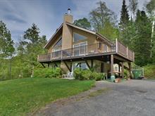 Maison à vendre à Saint-Sauveur, Laurentides, 5, Chemin des Tourterelles, 23407300 - Centris