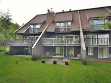 Maison à vendre à Sainte-Adèle, Laurentides, 1272, Rue  Chantovent, 26046865 - Centris