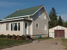 Maison à vendre à Saint-Alexis-des-Monts, Mauricie, 601, Route  349, 14828586 - Centris