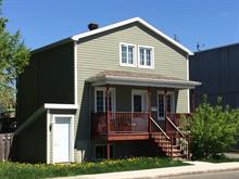 House for sale in Les Rivières (Québec), Capitale-Nationale, 416, Avenue  Plante, 28849410 - Centris