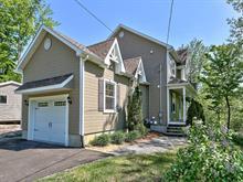 Maison à vendre à Sainte-Sophie, Laurentides, 117, Rue  Jacob, 23905595 - Centris