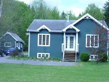 Maison à vendre à Stoneham-et-Tewkesbury, Capitale-Nationale, 387, Chemin du Hibou, 16019859 - Centris