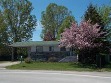 Maison à vendre à Trois-Rivières, Mauricie, 451, Rue  Germain, 14350272 - Centris
