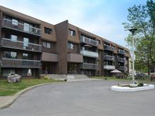 Immeuble à revenus à vendre à Saint-Jérôme, Laurentides, 820 - 830, Rue  Melançon, 20461012 - Centris