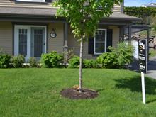 Condo for sale in Rock Forest/Saint-Élie/Deauville (Sherbrooke), Estrie, 4284, Rue  Pavillon, 13729822 - Centris
