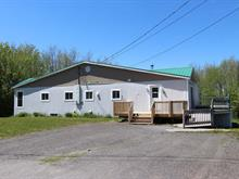 Maison à vendre à Saint-Isidore, Chaudière-Appalaches, 30, Rue des Bouleaux, 24120239 - Centris