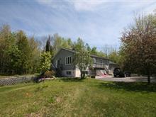 Maison à vendre à Lac-des-Plages, Outaouais, 24, Chemin  Guimond, 12562156 - Centris