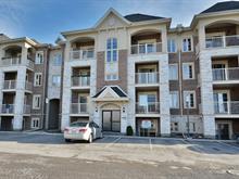 Condo for sale in Blainville, Laurentides, 1168, boulevard du Curé-Labelle, apt. 203, 27279954 - Centris