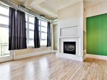 Loft/Studio for sale in Le Vieux-Longueuil (Longueuil), Montérégie, 2533, Rue  Cartier, apt. 203, 20227829 - Centris