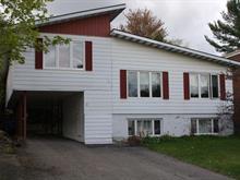 Triplex à vendre à Hull (Gatineau), Outaouais, 5, Rue  Laroche, 15402134 - Centris