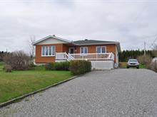 House for sale in Chandler, Gaspésie/Îles-de-la-Madeleine, 299, Route  132, 10476772 - Centris