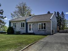 Maison à vendre à Sainte-Catherine-de-la-Jacques-Cartier, Capitale-Nationale, 5170, Route de Fossambault, 23366438 - Centris