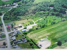 Lot for sale in Mascouche, Lanaudière, 1290, Rue  Monette, 20346694 - Centris