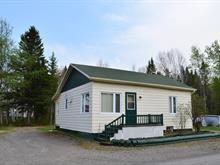Maison à vendre à Tourville, Chaudière-Appalaches, 54, Rue des Érables, 27164391 - Centris