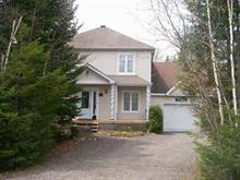House for sale in Sainte-Marguerite-du-Lac-Masson, Laurentides, 8, Rue des Golfeurs, 23187220 - Centris