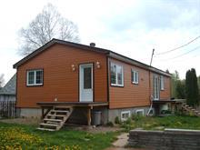 Maison à vendre à Saint-Damien, Lanaudière, 7640, Chemin des Champs, 13532265 - Centris