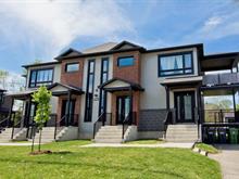 Condo à vendre à Rock Forest/Saint-Élie/Deauville (Sherbrooke), Estrie, 5041, Rue  Bertrand-Fabi, app. 4, 11151003 - Centris