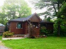 House for sale in La Pêche, Outaouais, 877, Chemin  Riverside, 18296876 - Centris