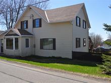 House for sale in New Carlisle, Gaspésie/Îles-de-la-Madeleine, 26, Rue de Mountsorrel, 20242282 - Centris