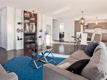 Condo à vendre à Mirabel, Laurentides, 12822, Rue  Pierre-Perrin, 24401611 - Centris