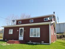 Maison à vendre à New Carlisle, Gaspésie/Îles-de-la-Madeleine, 11, Rue  René-Lévesque, 20140958 - Centris