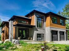 Maison à vendre à Chelsea, Outaouais, 25, Chemin du Croissant, 11444989 - Centris