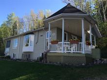 Maison à vendre à Hébertville, Saguenay/Lac-Saint-Jean, 427, Rang du Lac-Vert, 14850280 - Centris