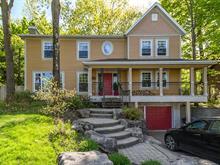 House for sale in Sainte-Foy/Sillery/Cap-Rouge (Québec), Capitale-Nationale, 1093, Rue de Fontenay-le-Comte, 22918072 - Centris