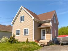 Maison à vendre à Les Chutes-de-la-Chaudière-Ouest (Lévis), Chaudière-Appalaches, 617, Rue de l'Aubépine, 12516902 - Centris