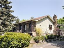 Maison à vendre à Lavaltrie, Lanaudière, 350, Rang  Saint-Jean Nord-Est, 24273223 - Centris