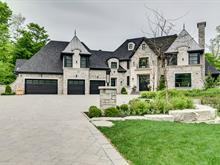 Maison à vendre à Chelsea, Outaouais, 130, Chemin de la Belle-Terre, 13017663 - Centris