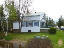 House for sale in Disraeli - Paroisse, Chaudière-Appalaches, 2016, Route du Lac-de-l'Est, 18815081 - Centris