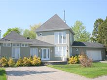 House for sale in Trois-Rivières, Mauricie, 9320, Rue  Notre-Dame Ouest, 21040388 - Centris