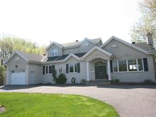 House for sale in Trois-Rivières, Mauricie, 9621, Rue  Notre-Dame Ouest, 23130050 - Centris