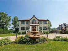 Maison à vendre à Blainville, Laurentides, 33, Rue des Lotus, 27709266 - Centris