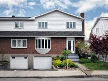 House for sale in Anjou (Montréal), Montréal (Island), 9210, Avenue  Tourelles, 15737138 - Centris