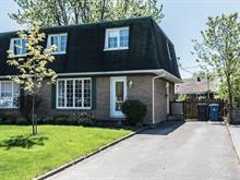 Maison à vendre à Beauport (Québec), Capitale-Nationale, 47, Rue  Ernest-Cormier, 10453489 - Centris