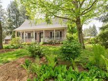 Maison à vendre à Bedford - Canton, Montérégie, 54, Rue des Cèdres, 12849863 - Centris