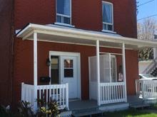 Duplex for sale in Trois-Rivières, Mauricie, 524 - 526, boulevard  Sainte-Madeleine, 26369252 - Centris